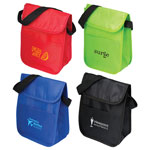 Lemarchant Lunch Cooler Bag