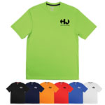 T-shirt Performance Sport