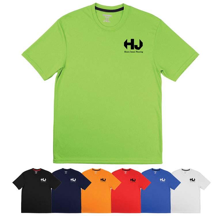 T-shirt Performance Sport