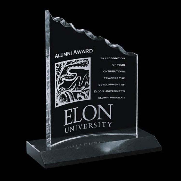 Trophée Lindsay
