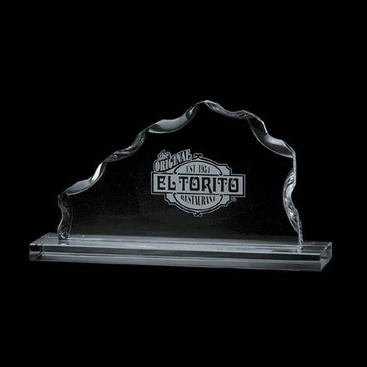 Trophée Mandelay