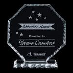 Trophée Stockton