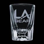 Seville Shot Glass
