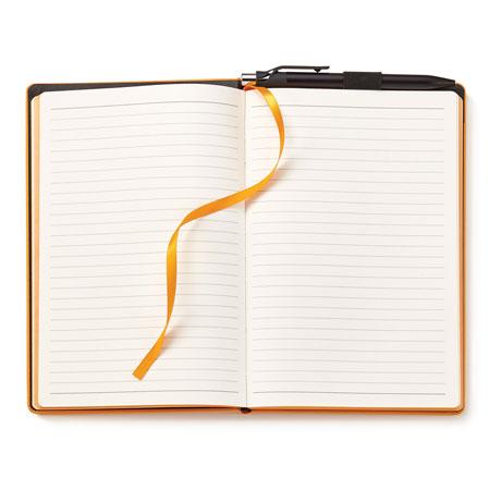 Neoskin Hard Cover Journal Combo #3