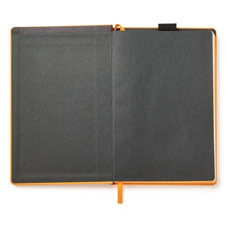Neoskin Hard Cover Journal Combo #4