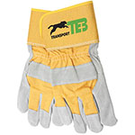 Fall and Spring Working Gloves