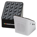 Haut-parleur Bluetooth Angle 3 Watt