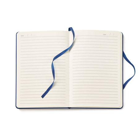 Journal avec couverture rigide Donald #2