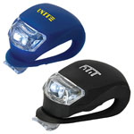Bike Security Light