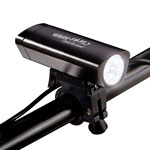 Metal Bike Light