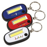 COB Multi Mode Keylight