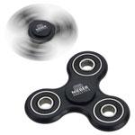 Pro Whirl Premium Spinner