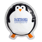 Round Penguin Hot/Cold Reusable Pack