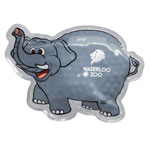 Elephant Hot/Cold Reusable Pack