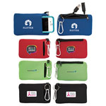 Safe Case Neoprene Multi Purpose Pouch