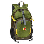 Urban Peak 28L Crossroad Backpack