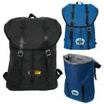 Jura Laptop Backpack