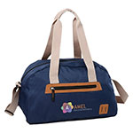 "Cabot 16"" Duffel Bag"