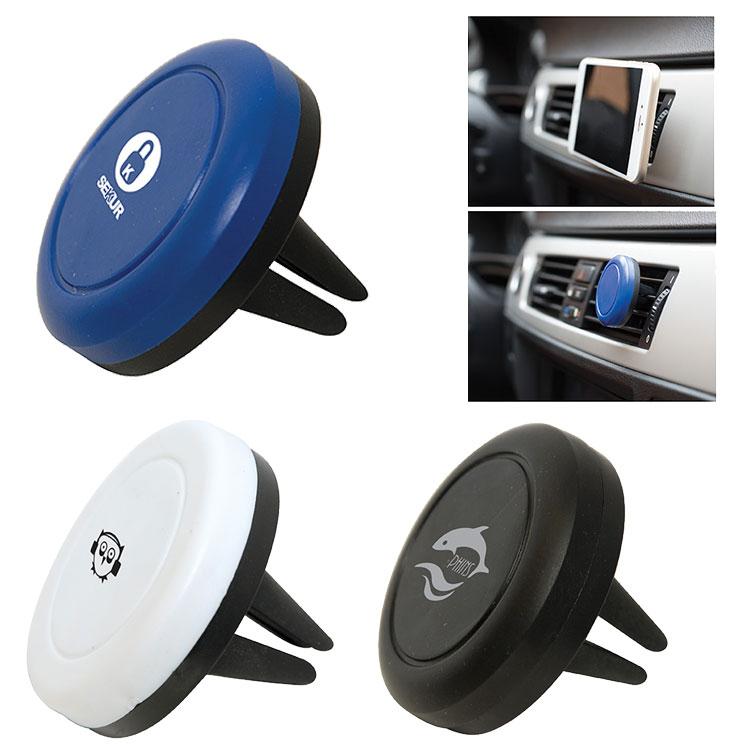 support magn tique pour la voiture dq0297. Black Bedroom Furniture Sets. Home Design Ideas