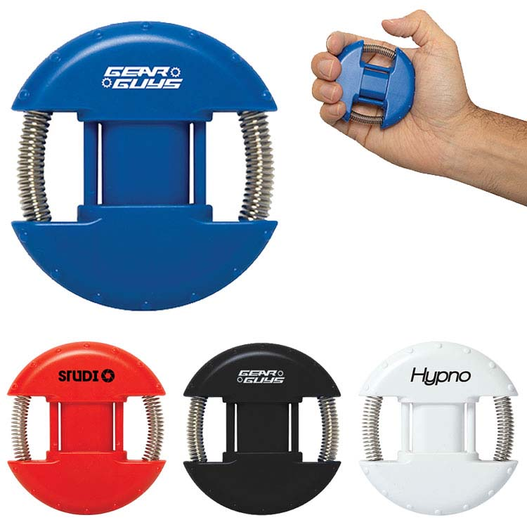 Exerciseur pour les mains Tendflex