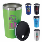Orbit Tumbler 16 oz
