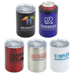 Coventry 12oz Vacuum Insulated Tumbler