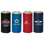 Tall Can Cooler 16 oz