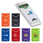Porte cartes Dyno pour cellulaire