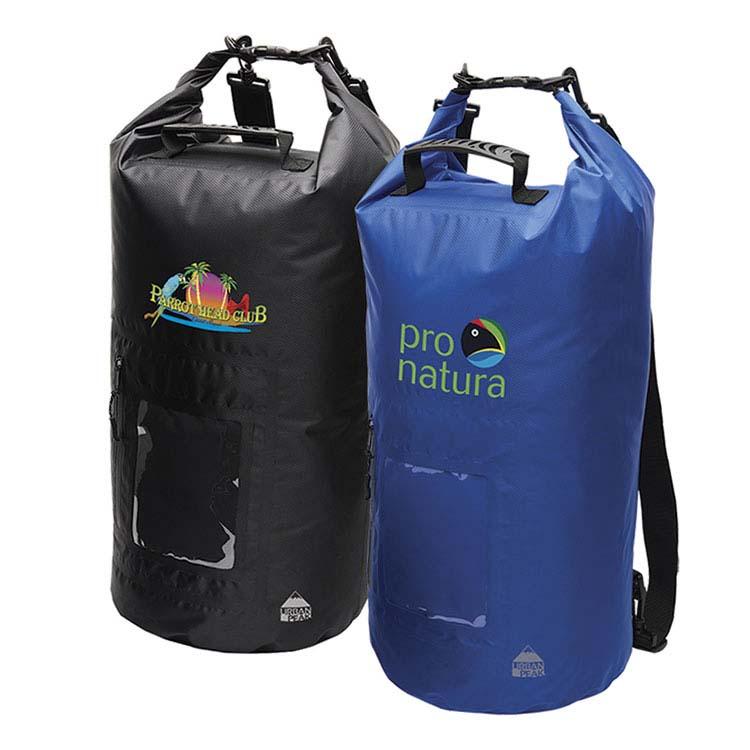 Urban Peak 30L Dry Bag Backpack