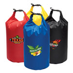 Urban Peak 10L Dry Bag