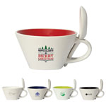 Avalon Soup Mug 13.5 oz