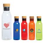 Castaway Tritan Bottle