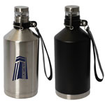 Bouteille Howler Growler