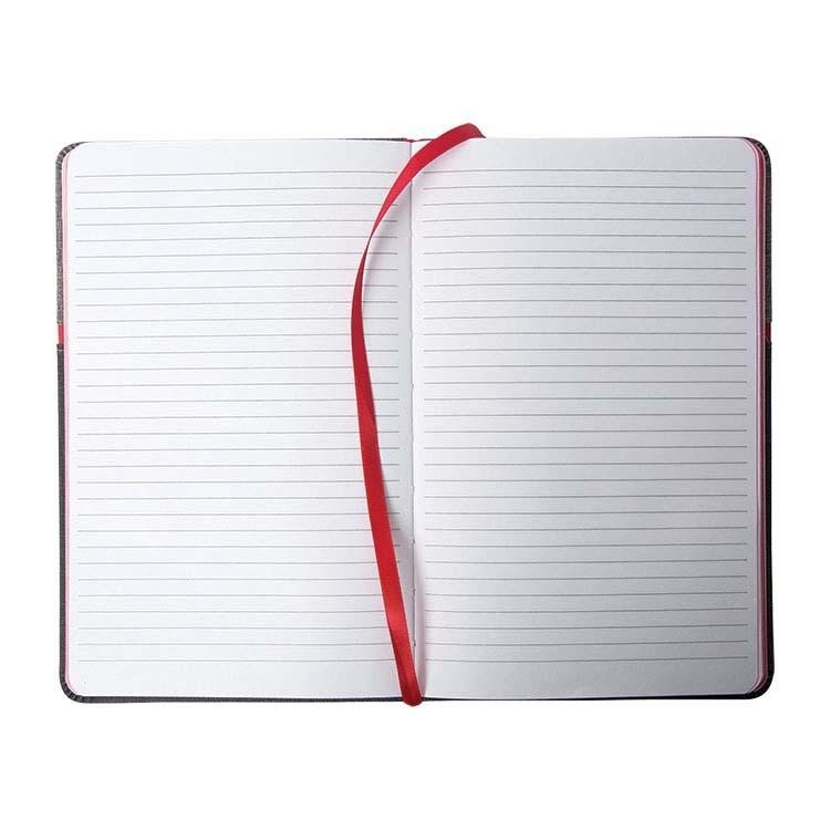 Cahier de notes Savannah #2