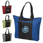 Porter Collection Tote Bag