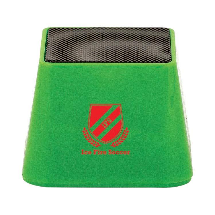 Haut-parleur Bluetooth Sounding Block