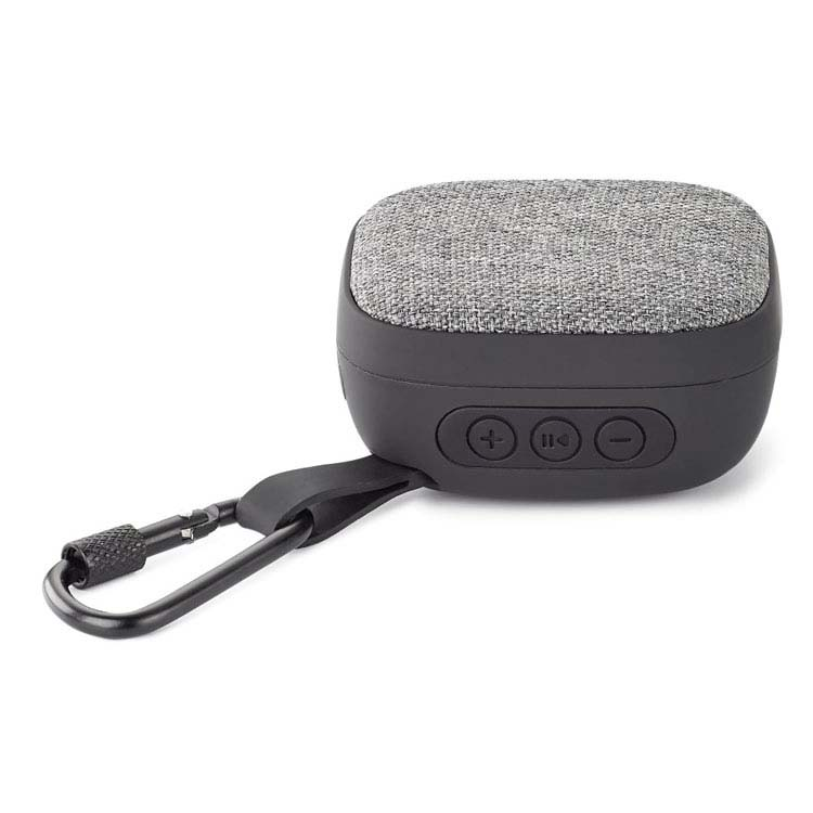 Haut-parleur sans-fil Nomad #3