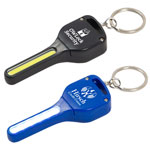 Key COB Safety Light