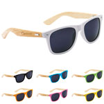 Cool Vibes Sunglasses