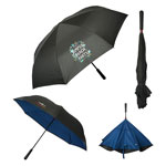 Bellanca Reversible Umbrella