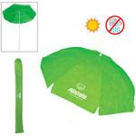 Non Woven Patio/Beach Umbrella