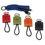Donald Key Ring Chargging Kit