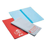Multi-Use Pocket Folder