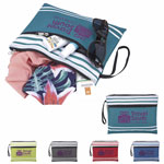 Bimini Wet Swimsuit Bag