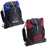 Fusion Cinchpack