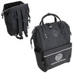 Regal Backpack