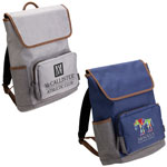 Republic Urban Backpack