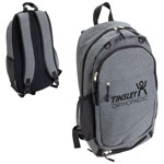 Treadway Work and Sports Backpack
