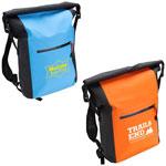 25 Liter Waterproof Backpack