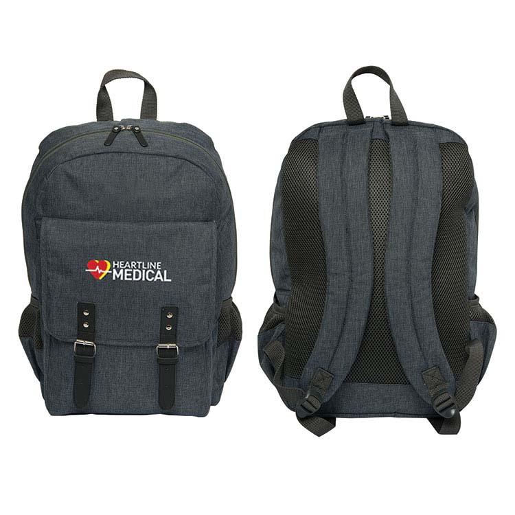 Savannah Belle Laptop Backpack